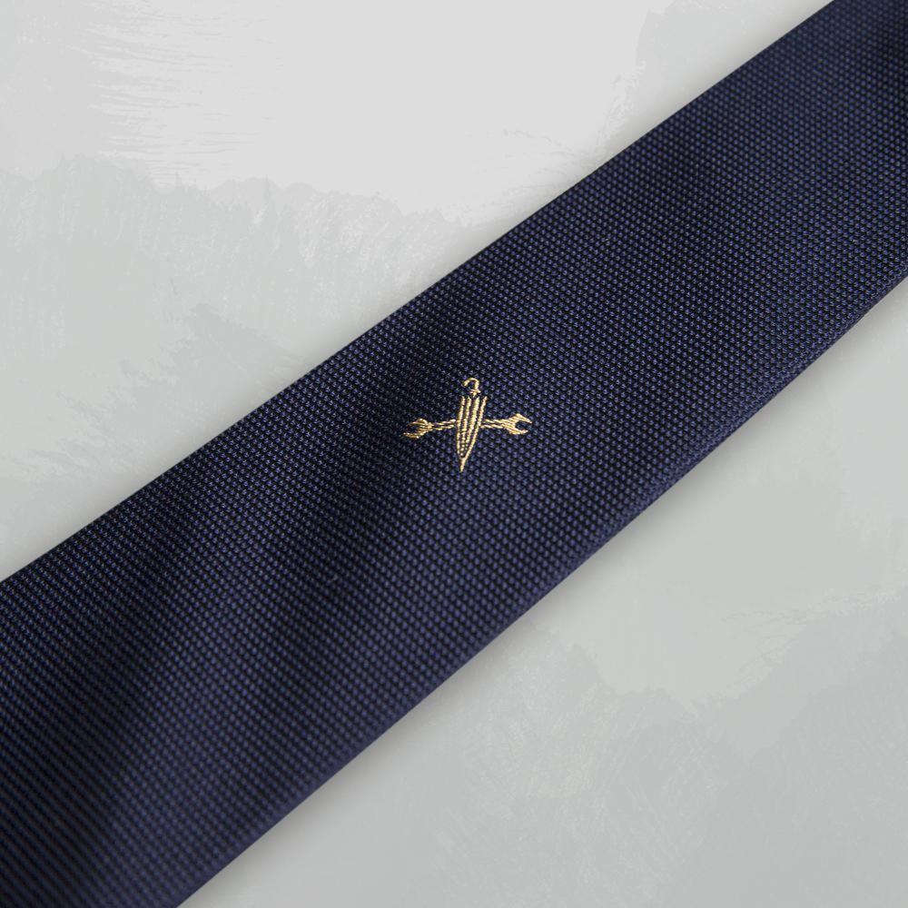 The Icon Tie