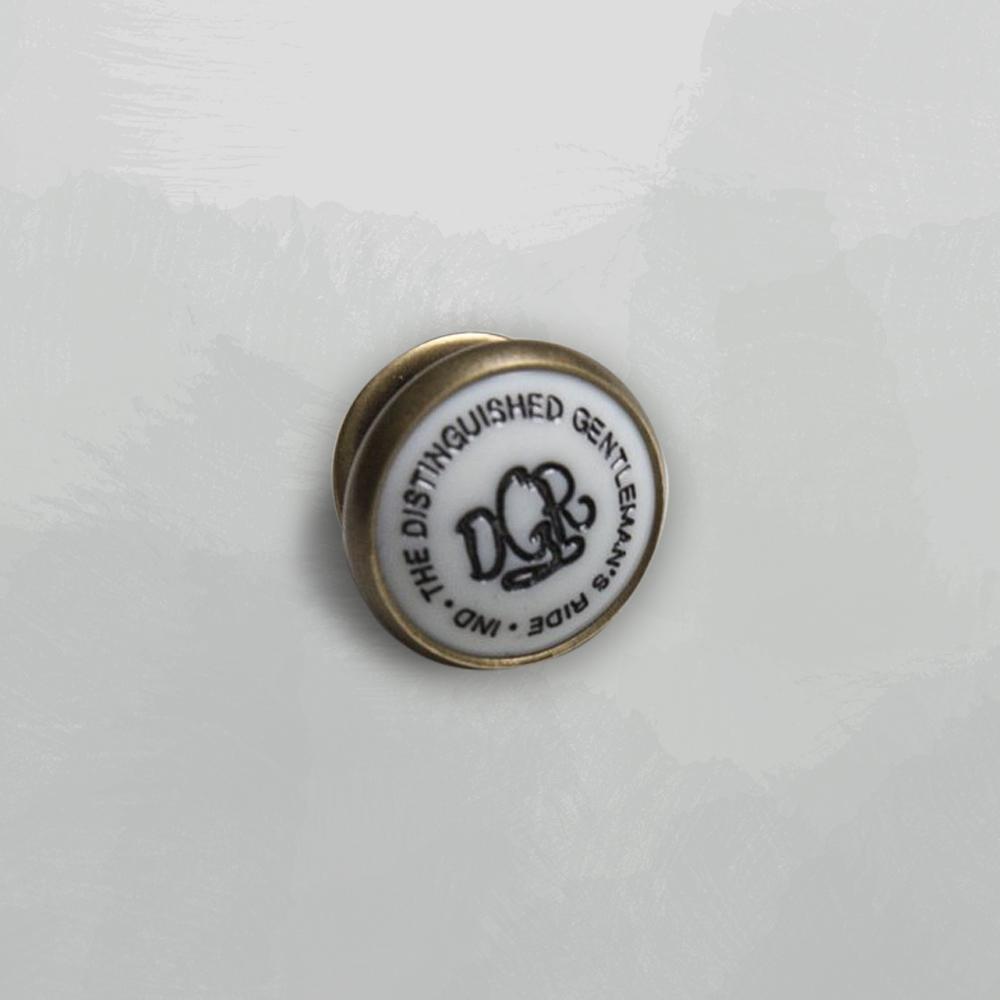 Script Pin